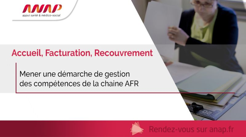 Conseil fonctions administratives